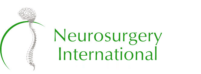 spine neurosurgery specialists singapore