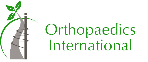singapore orthopaedic surgeon